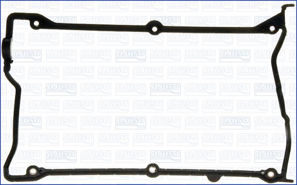 Joint de cache culbuteurs AJUSA 11065600 (X1)