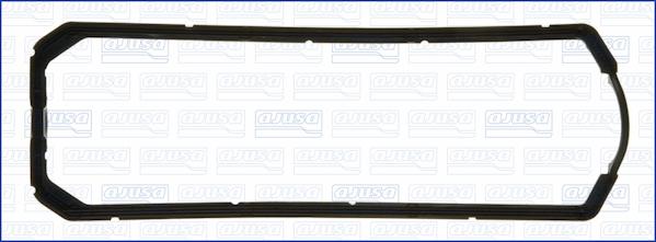 Joint de cache culbuteurs AJUSA 11066000 (X1)