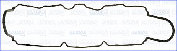 Joint de cache culbuteurs AJUSA 11068300 (X1)