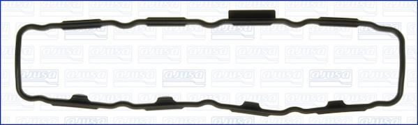 Joint de cache culbuteurs AJUSA 11075000 (X1)