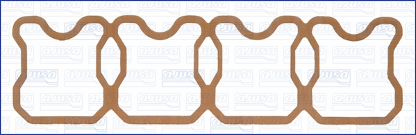 Joint de cache culbuteurs AJUSA 11079100 (X1)
