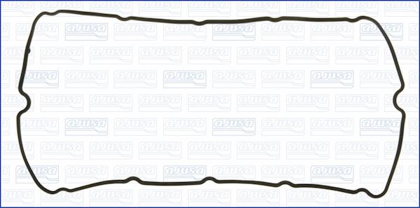 Joint de cache culbuteurs AJUSA 11088000 (X1)