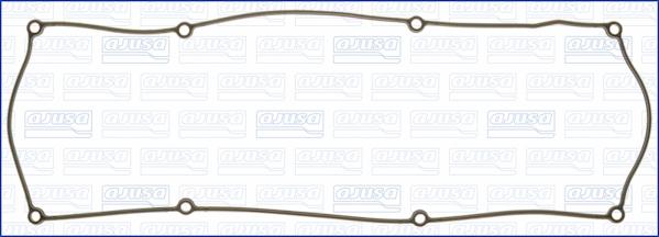 Joint de cache culbuteurs AJUSA 11091600 (X1)