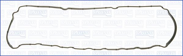 Joint de cache culbuteurs AJUSA 11092700 (X1)