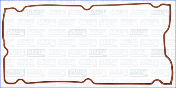 Joint de cache culbuteurs AJUSA 11098100 (X1)