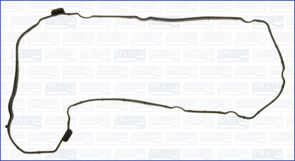 Joint de cache culbuteurs AJUSA 11104500 (X1)
