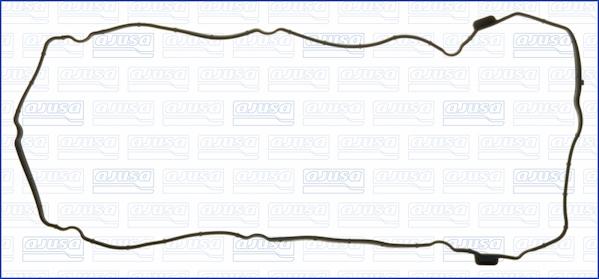 Joint de cache culbuteurs AJUSA 11104600 (X1)