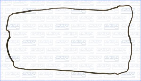 Joint de cache culbuteurs AJUSA 11113300 (X1)