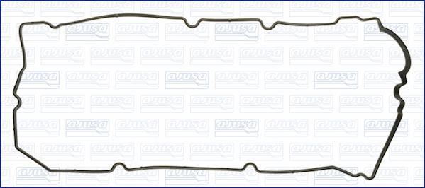 Joint de cache culbuteurs AJUSA 11120900 (X1)