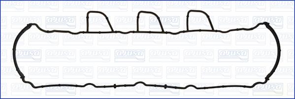Joint de cache culbuteurs AJUSA 11124200 (X1)