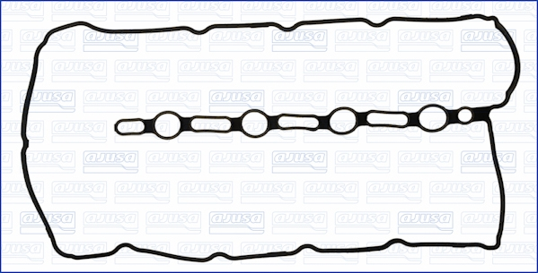 Joint de cache culbuteurs AJUSA 11124500 (X1)