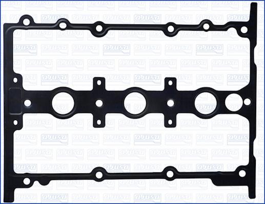 Joint de cache culbuteurs AJUSA 11130100 (X1)