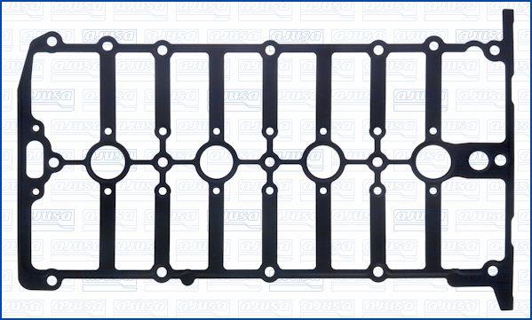 Joint de cache culbuteurs AJUSA 11133100 (X1)