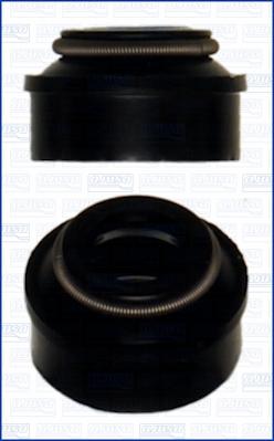 Joint de soupape AJUSA 12001100 (X1)