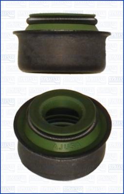 Joint de soupape AJUSA 12002300 (X1)