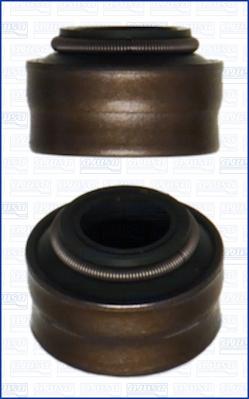 Joint de soupape AJUSA 12002900 (X1)