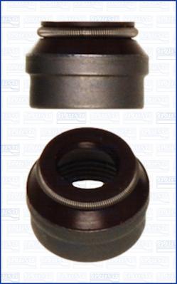 Joint de soupape AJUSA 12004500 (X1)