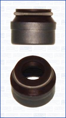 Joint de soupape AJUSA 12005300 (X1)