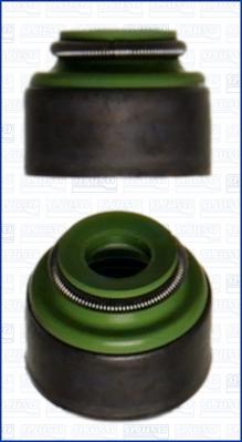 Joint de soupape AJUSA 12007901 (X1)