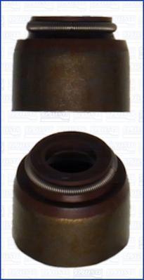 Joint de soupape AJUSA 12008100 (X1)