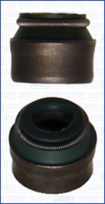 Joint de soupape AJUSA 12010200 (X1)