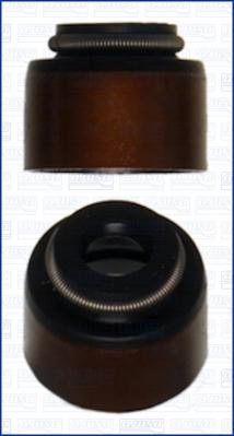 Joint de soupape AJUSA 12010800 (X1)