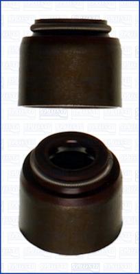 Joint de soupape AJUSA 12011700 (X1)