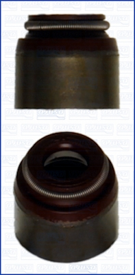 Joint de soupape AJUSA 12012100 (X1)