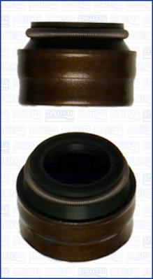 Joint de soupape AJUSA 12012400 (X1)
