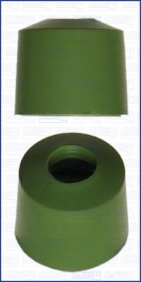 Joint de soupape AJUSA 12013400 (X1)