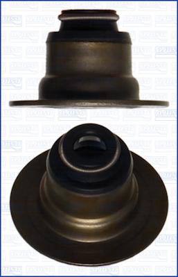 Joint de soupape AJUSA 12013500 (X1)