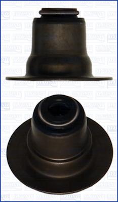 Joint de soupape AJUSA 12013600 (X1)