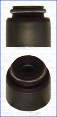Joint de soupape AJUSA 12015300 (X1)