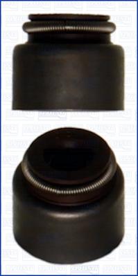 Joint de soupape AJUSA 12015400 (X1)