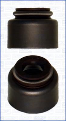 Joint de soupape AJUSA 12015500 (X1)