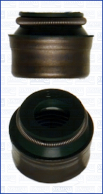 Joint de soupape AJUSA 12021100 (X1)