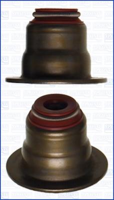 Joint de soupape AJUSA 12021700 (X1)