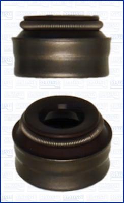 Joint de soupape AJUSA 12022300 (X1)