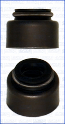 Joint de soupape AJUSA 12025200 (X1)
