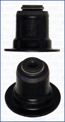 Joint de soupape AJUSA 12025500 (X1)