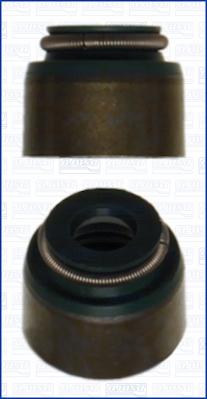 Joint de soupape AJUSA 12027000 (X1)