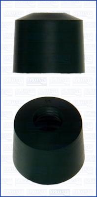 Joint de soupape AJUSA 12028100 (X1)