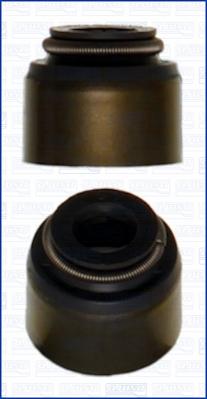 Joint de soupape AJUSA 12028600 (X1)