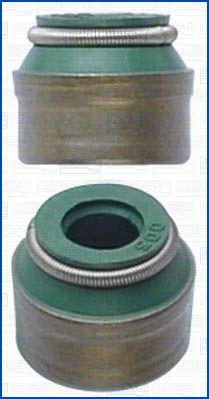 Joint de soupape AJUSA 12032700 (X1)