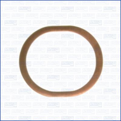 Joint de collecteur d'echappement AJUSA 13083400 (X1)