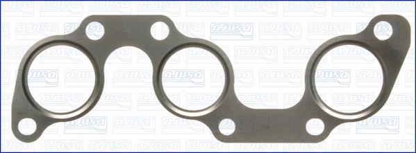 Joint de collecteur d'echappement AJUSA 13103900 (X1)