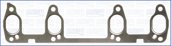 Joint de collecteur d'echappement AJUSA 13121600 (X1)