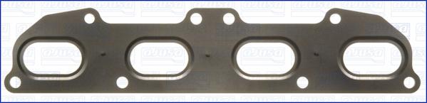 Joint de collecteur d'echappement AJUSA 13127500 (X1)