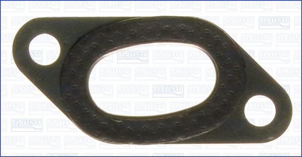 Joint de collecteur d'echappement AJUSA 13155900 (X1)