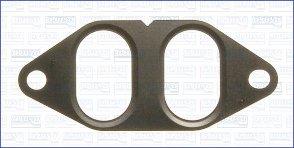 Joint de collecteur d'echappement AJUSA 13159500 (X1)